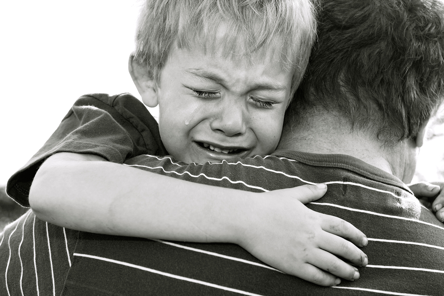 manage the pain of grief in your own way after losing a child