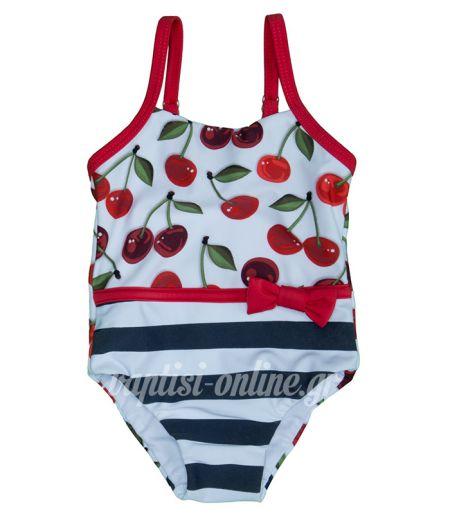 1f0978ed650 Μαγιό για μωρά: 10+1 υπέροχα σχέδια για τα μικρά σας - Mothersblog.gr