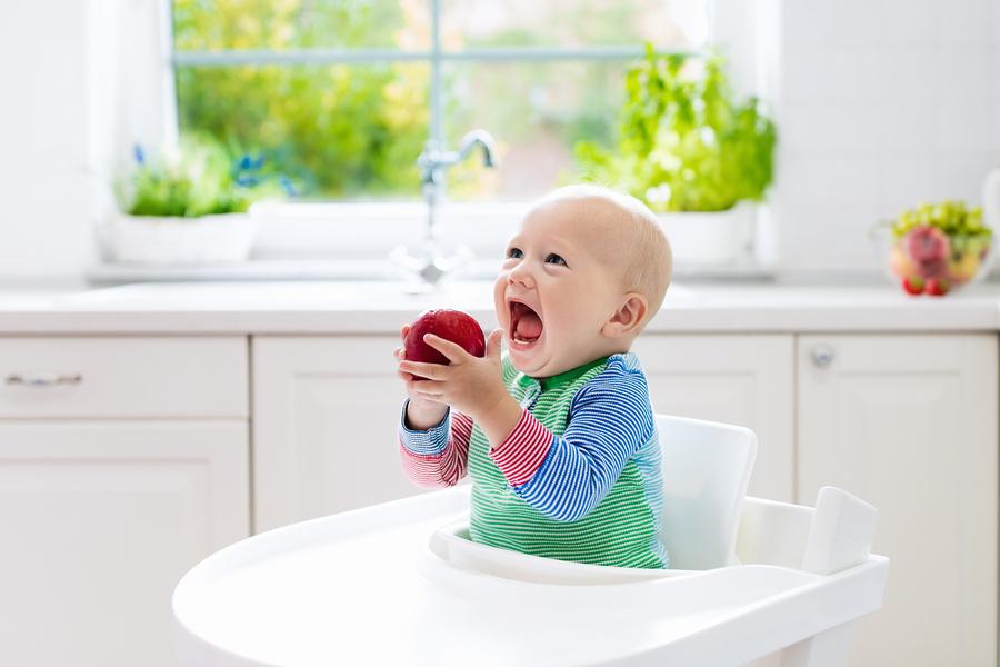 eb3bbf3cbf6 ... το παιδί, η θέση του παιδιού στην οικογένεια(μοναχοπαίδι), η σύγκληση  και η απόκλιση των απόψεων του ζευγαριού σχετικά με τον τύπο της  διαπαιδαγώγησης ...