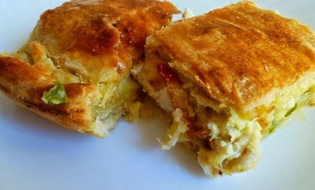 pita patata praso