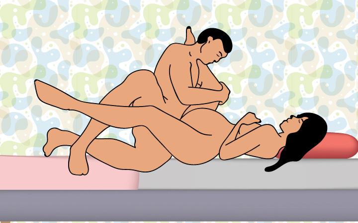asfaleis staseis tou sex gia egkuous 2