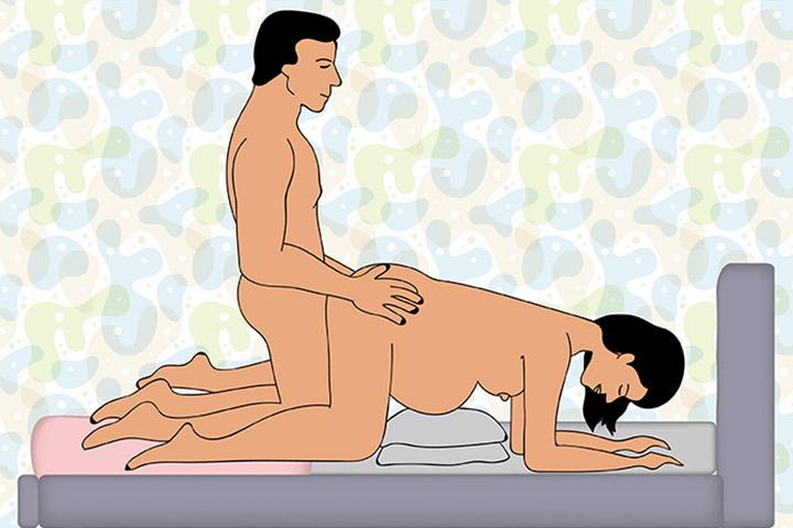 asfaleis staseis tou sex gia egkuous 7