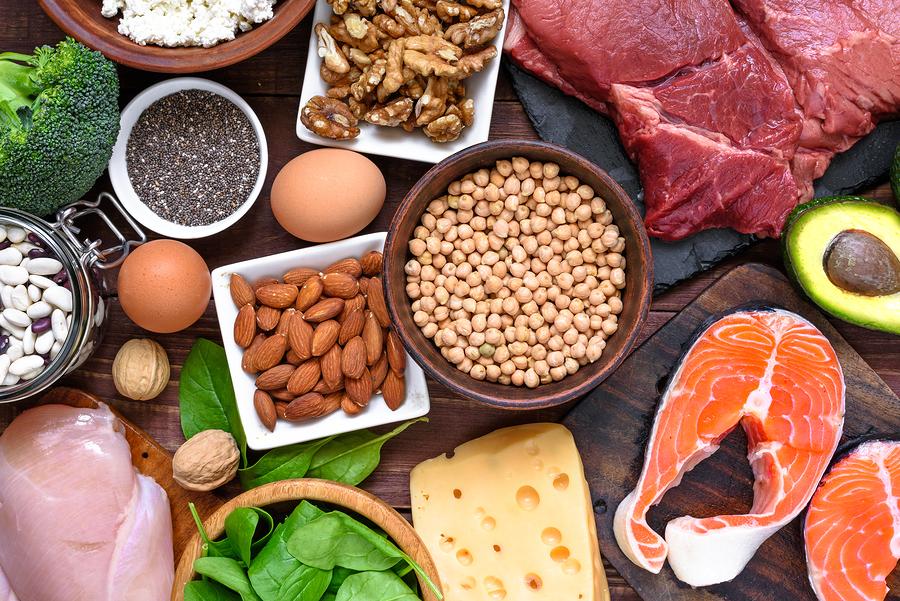 proteini 2