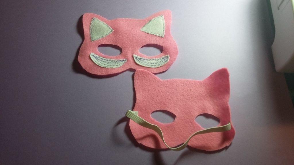 xeiropoiites apokriatikes maskes 6