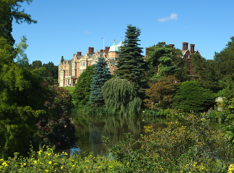 Sandringham Estate