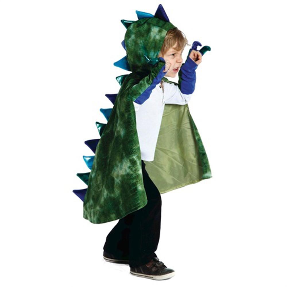dinosauros