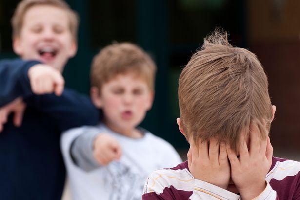 bullying 4