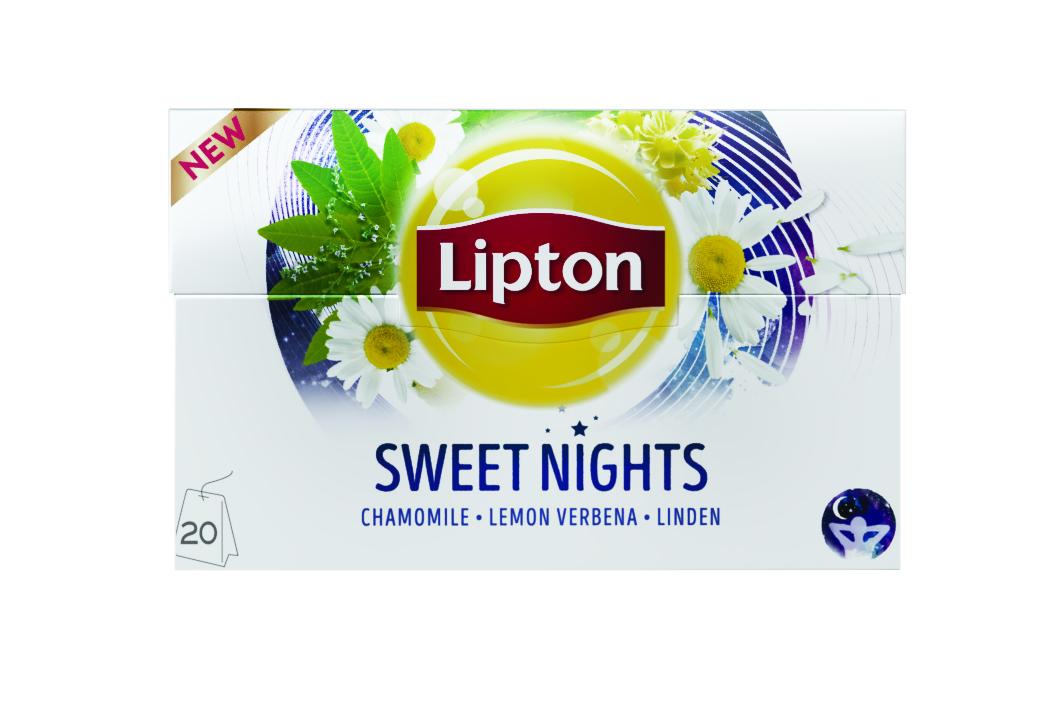 sweet nights