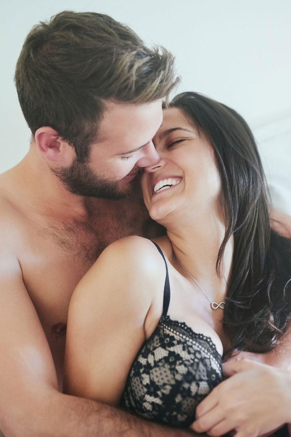 σεξ για παντρεμενα ζευγαρια 1