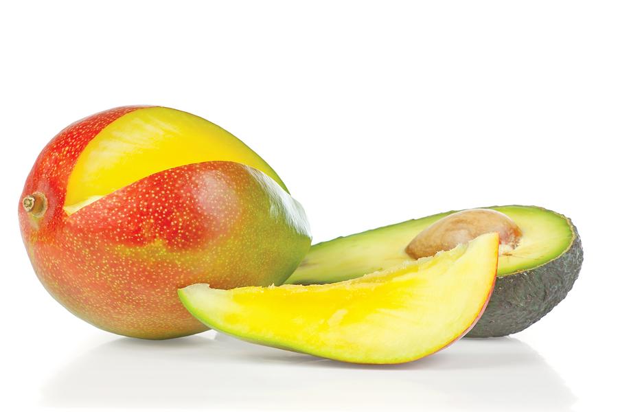 brefikes kremes avocado 4