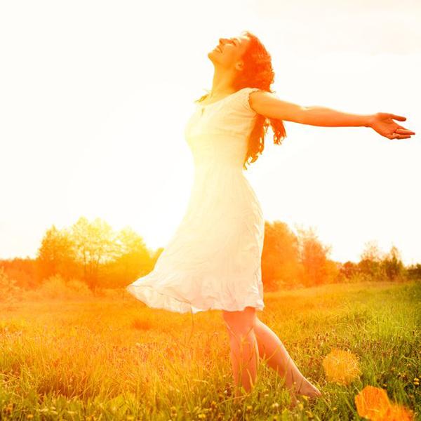 soleil vitamine d1