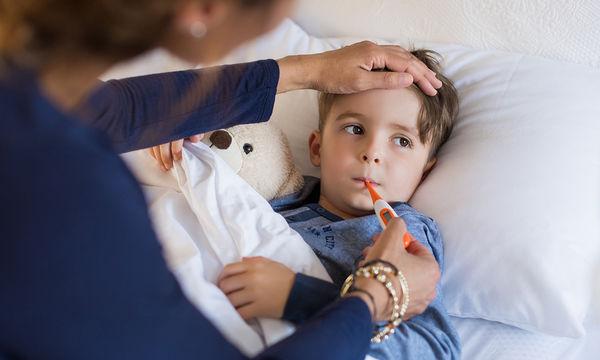 ilara simptomata therapia 3