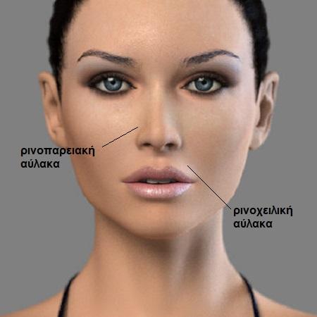 face recognition 1