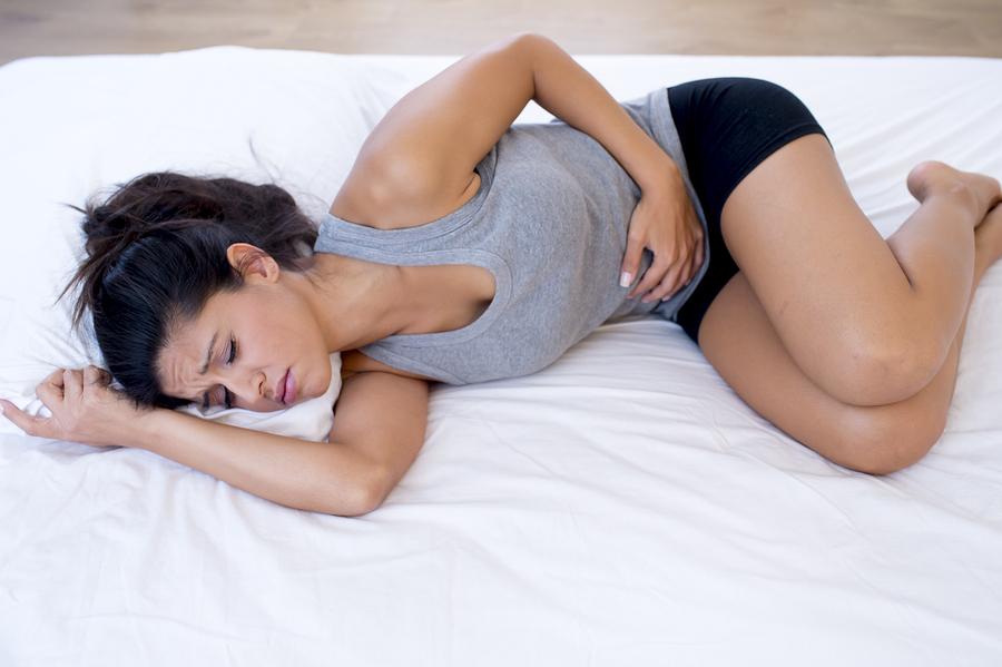 ponoi periodou dysmhnorroia 4