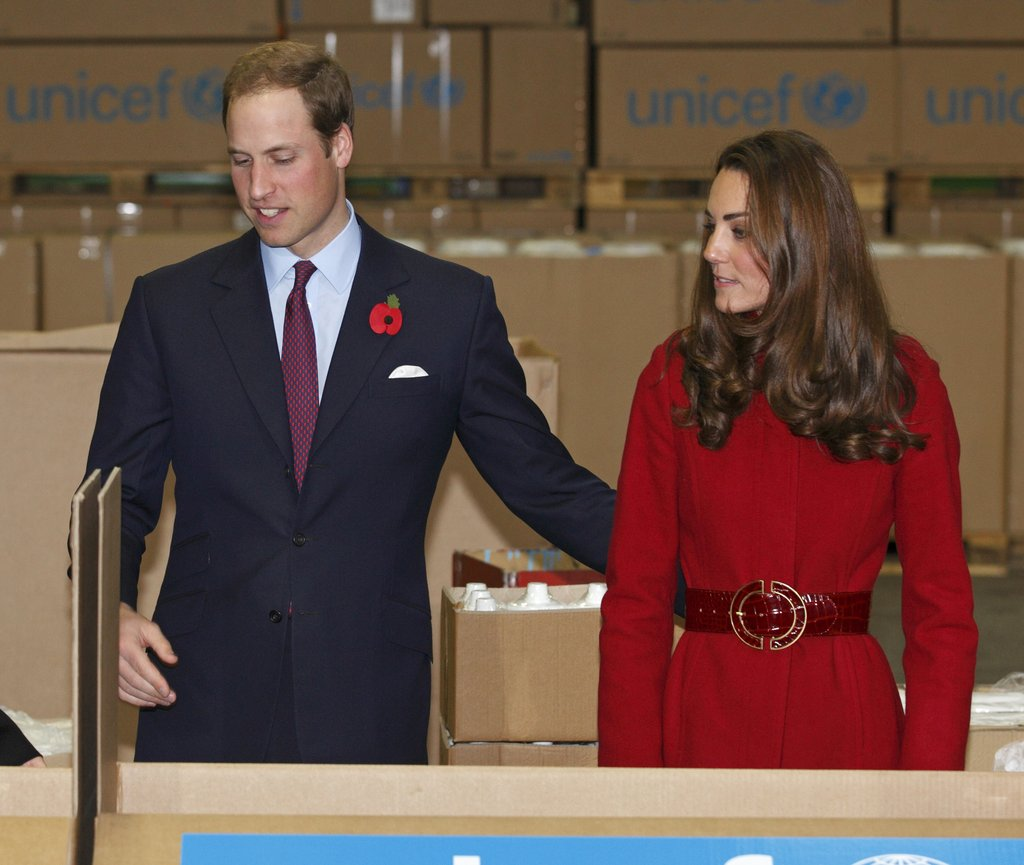 William Kate Middleton 6