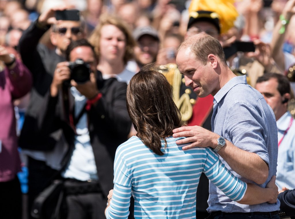 William Kate Middleton 9