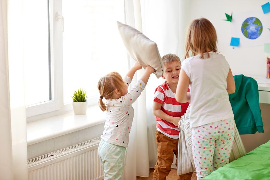 bigstock childhood leisure and people 230402809