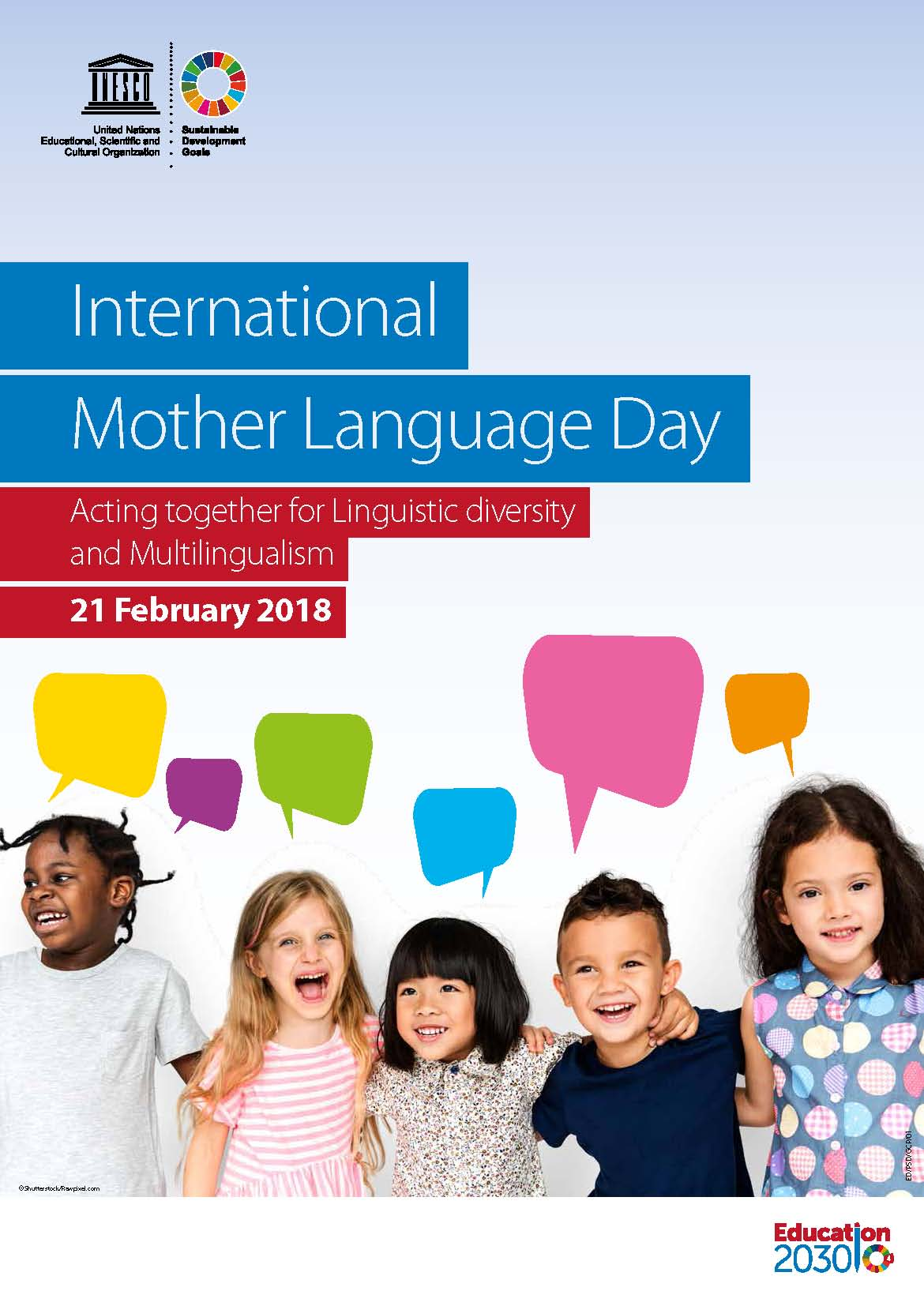 2018 02 21 international mother language day 1