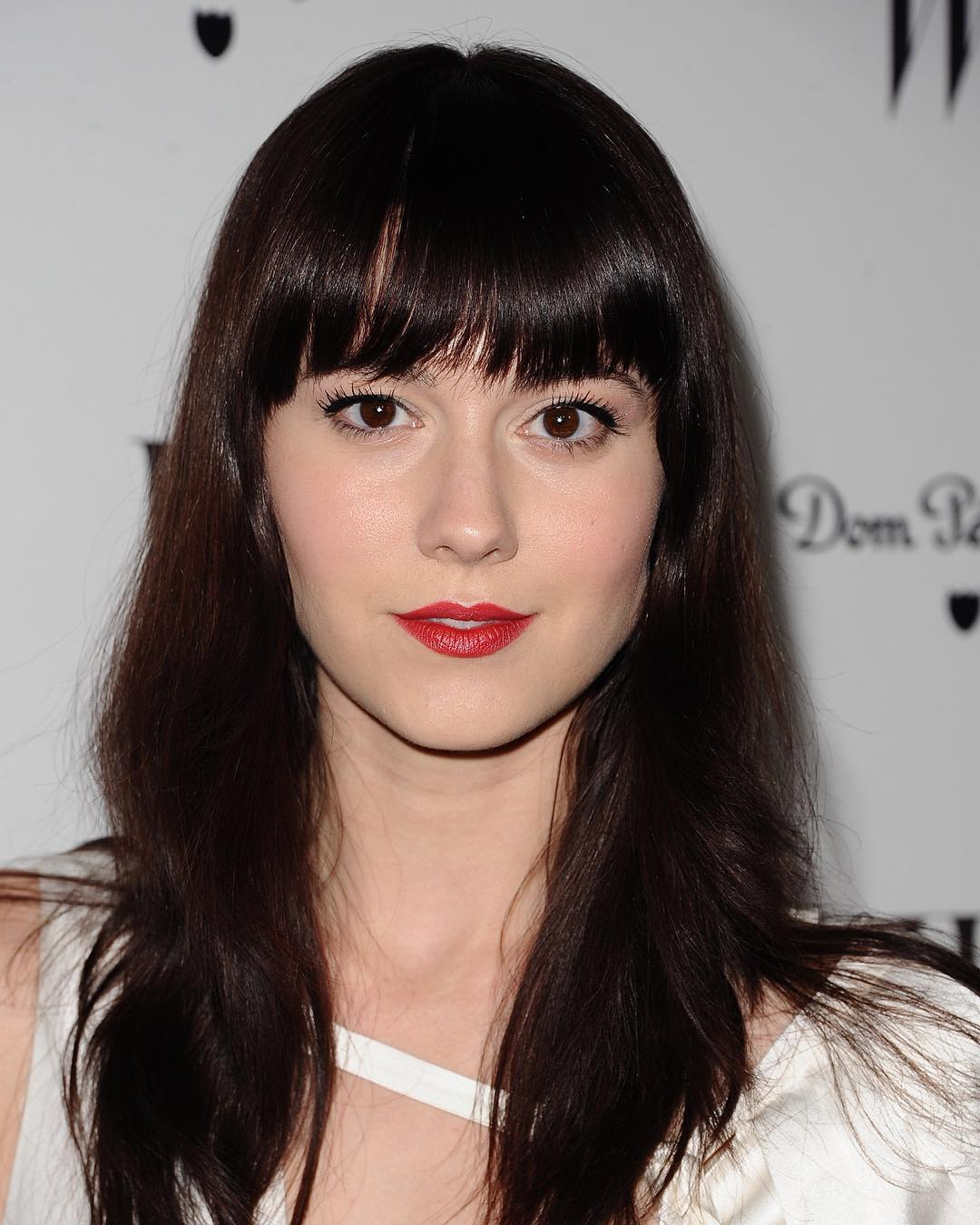 mary elizabeth winstead 22 1 2018 22 31 18 566