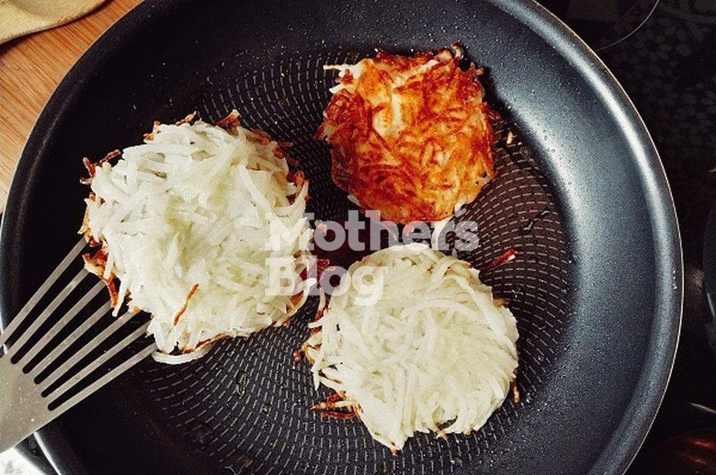 patates 7