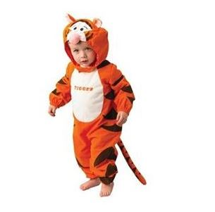 tigraki