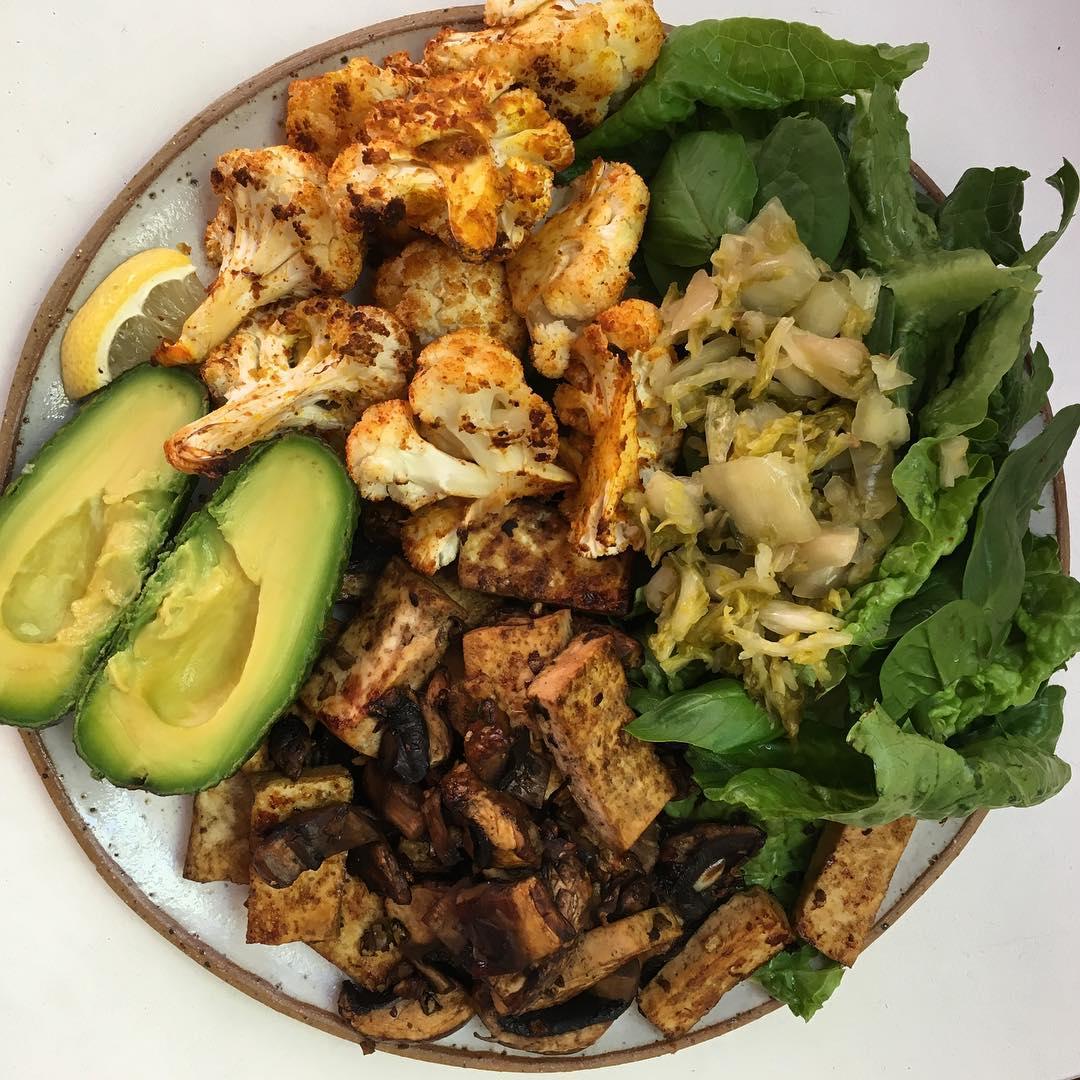 FODMAP δίαιτα 2