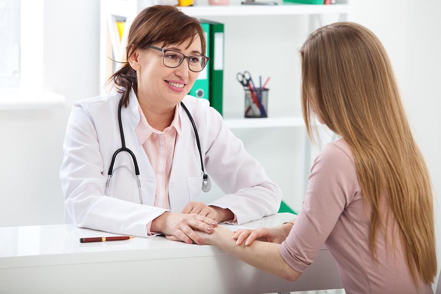 efivi proti episkepsi se gynaikologo 1