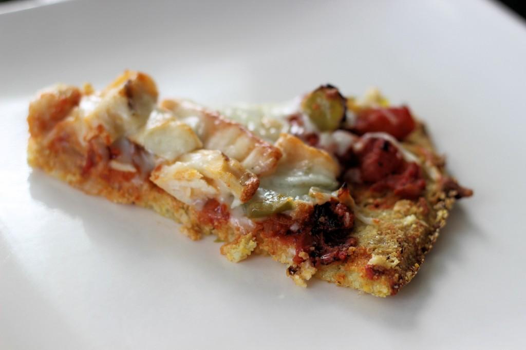 pitsa koynoypidi