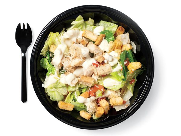 08 kfc chicken caesar 600x450 comp 1151652 1440689441