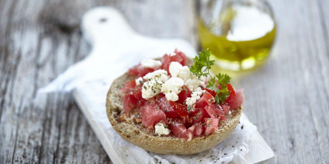 salata glistrida0174