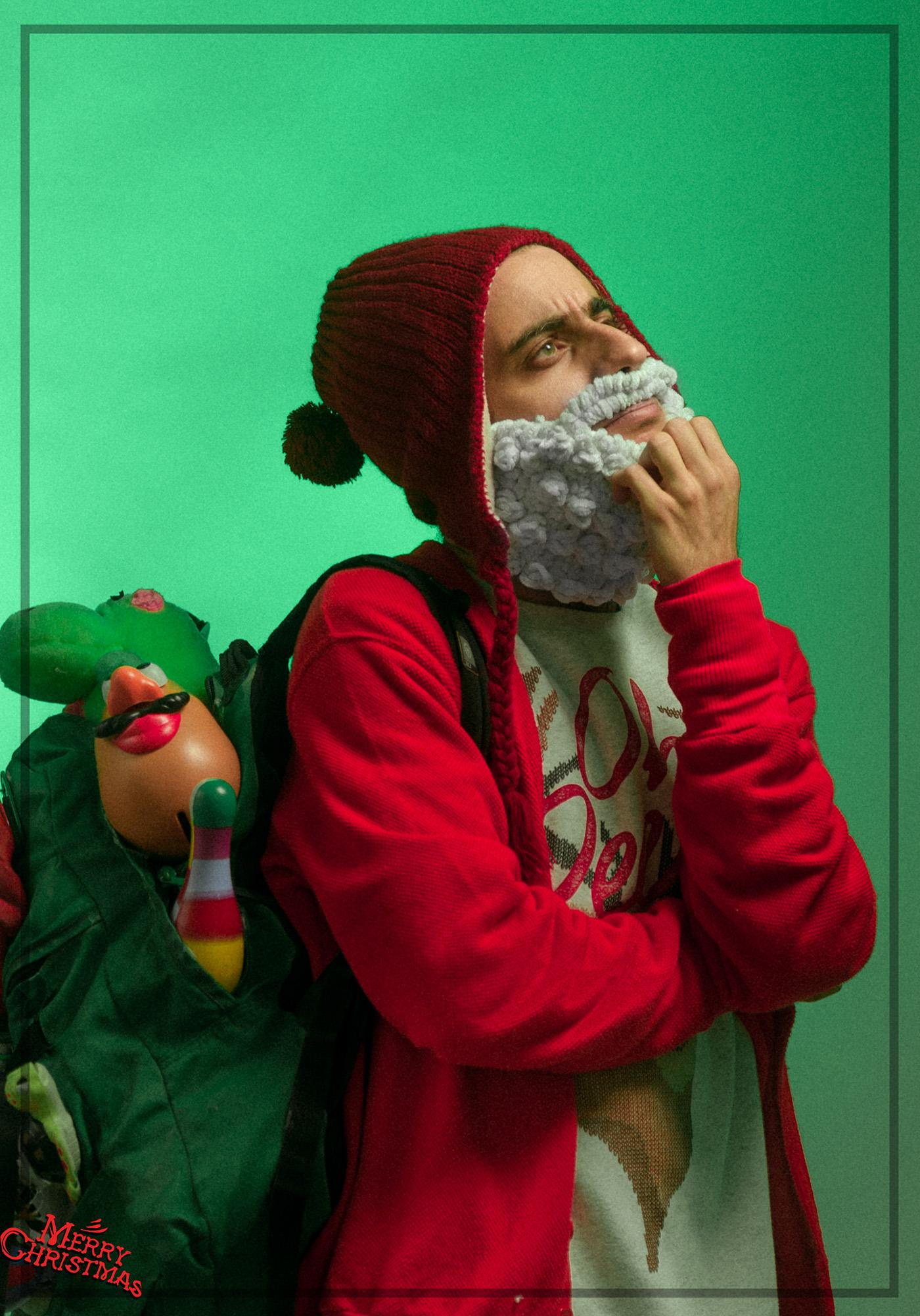 ChristmasThree 3