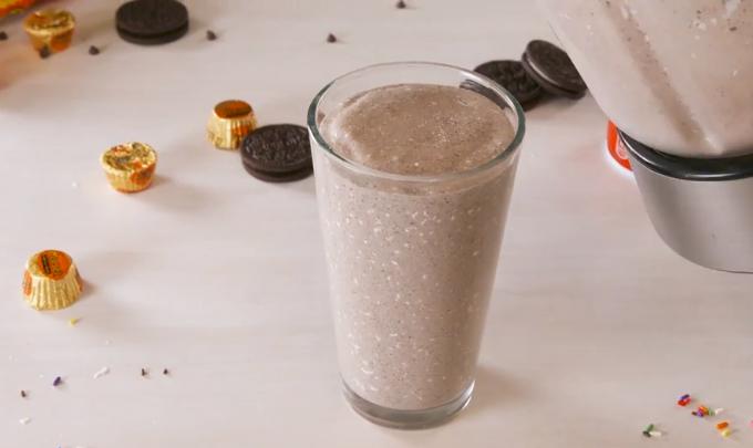 milkshake 3