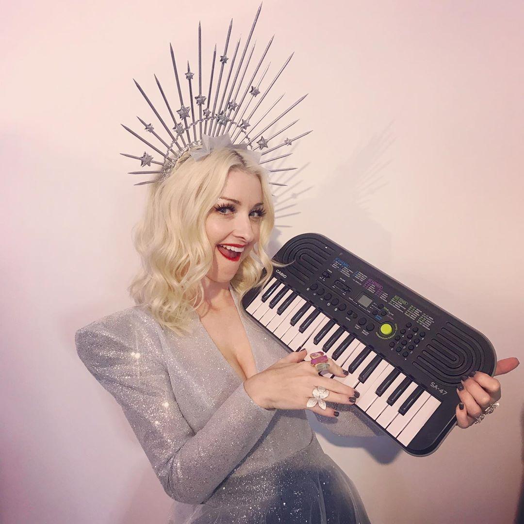 eurovision 2019 australia tragoudi 1