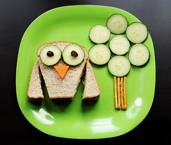 owl-sandwich