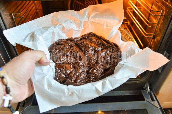 brownieskaterina10 1