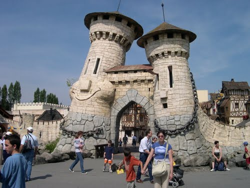 32-asterix-park