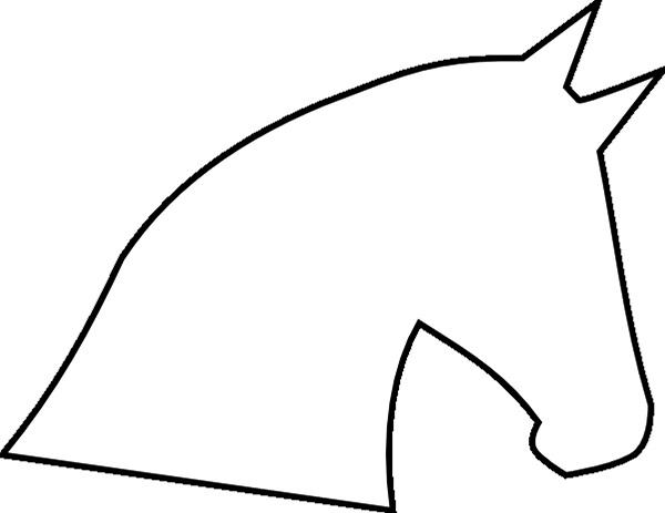 horsehead template2