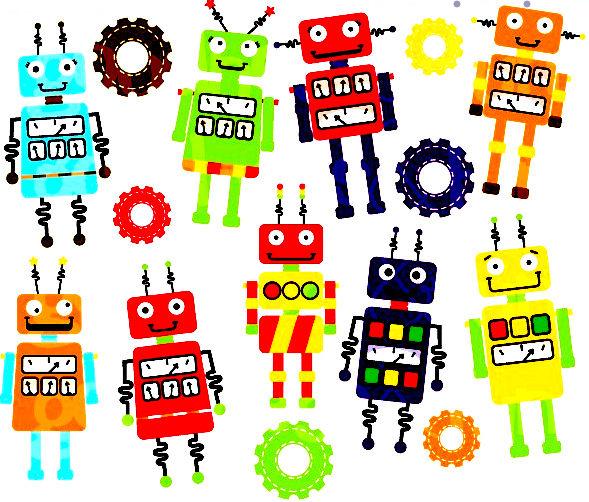 robots-589x502