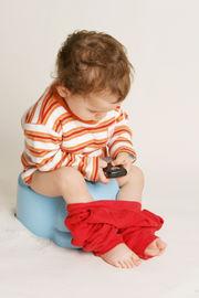 Υπόθεση γιογιό  Πότε το παιδί μου πρέπει να αποχωριστεί τις πάνες ... 6928d37f875