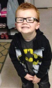 4103c2f66d Πρέπει τα παιδιά μας να φορέσουν γυαλιά μυωπίας και δε θέλουν ...