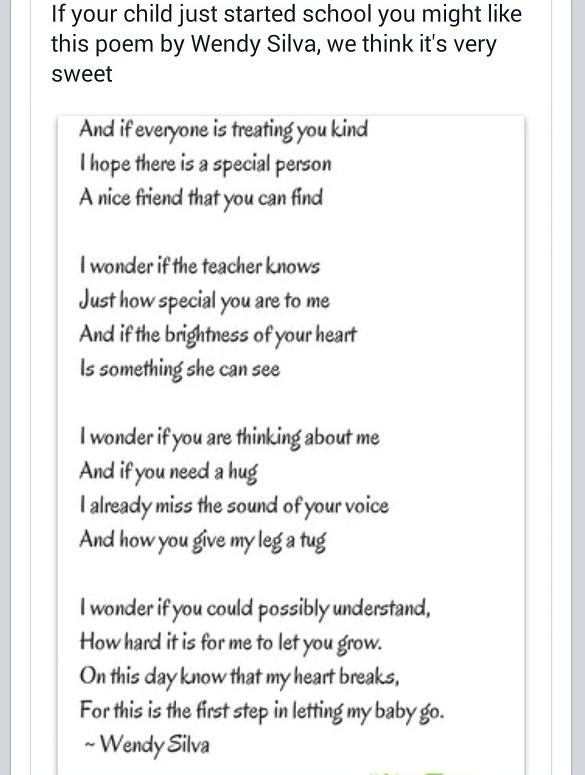 μαύρο σεξ ποίηση