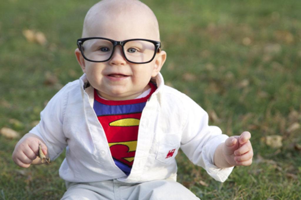 d40929ea3e2 10. Τα μωρά έχουν υπεράνθρωπες δυνάμεις / Μπορεί να γνωρίζετε ότι τα  νεογέννητα, αντανακλαστικά πιάνουν με τα χέρια τους πράγματα αλλά αυτό που  ίσως δεν ...