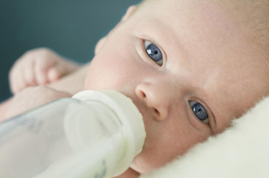 4ceb78769c8 Δέκα περίεργα πράγματα που δε γνωρίζετε για τα μωρά (εικόνες ...