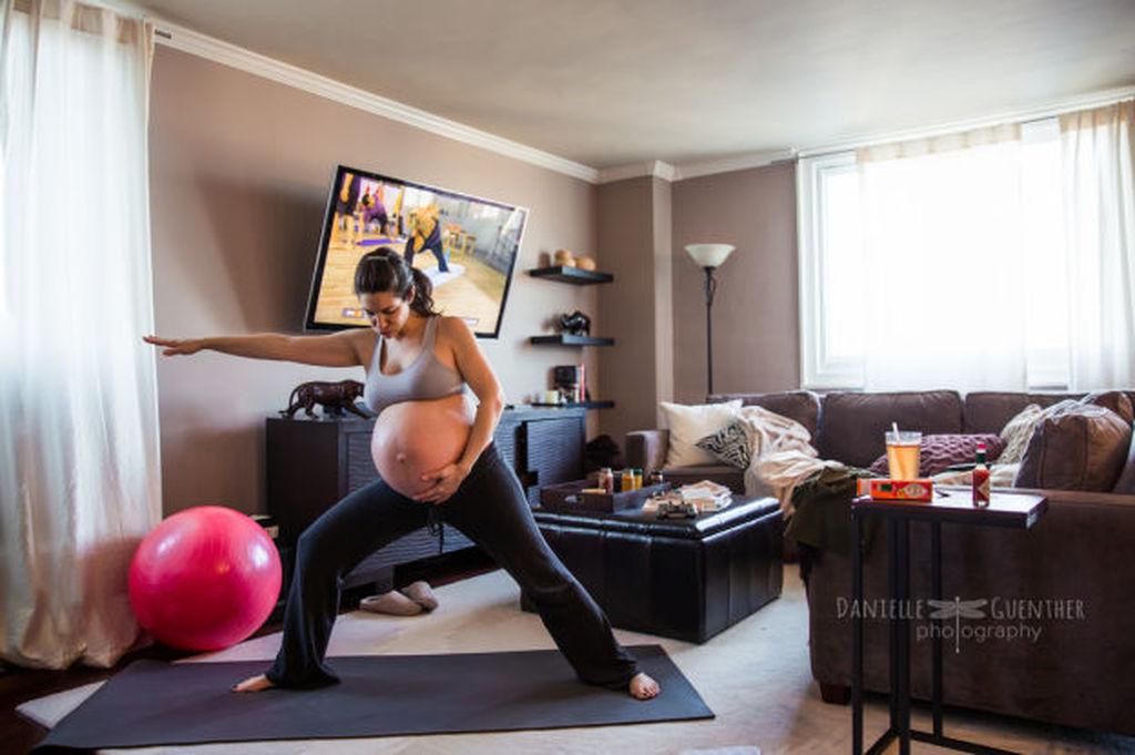 Έγκυος μαμά πορνό φωτογραφία