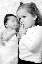Οι ωραιότερες φωτογραφίες με νεογέννητα που έχετε δει ποτέ (pics ... 89bb3868b52