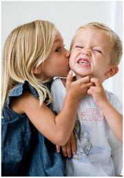 df1de29aa76 Όταν το παιδί ζηλεύει το μωρό: Τρόποι για να αντιμετωπίσετε τη ζήλια ...