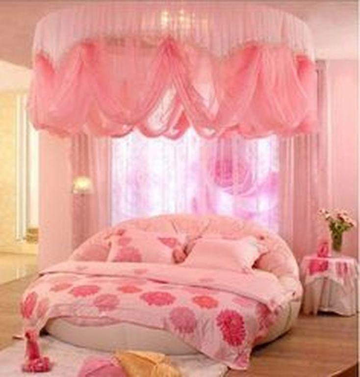 d414a098aed Ρομαντικό παιδικό δωμάτιο για κορίτσια - Είκοσι όμορφες ιδέες -  Mothersblog.gr