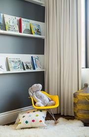 ... Είκοσι εντυπωσιακά και πρωτότυπα παιδικά δωμάτια που θα σας ενθουσιάσουν  (pics) ... 9761cc48a91