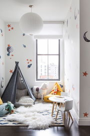Είκοσι εντυπωσιακά και πρωτότυπα παιδικά δωμάτια που θα σας ενθουσιάσουν  (pics) 0518beb0660