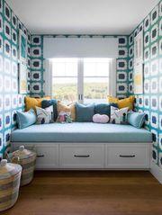 Είκοσι εντυπωσιακά και πρωτότυπα παιδικά δωμάτια που θα σας ... 23e831cf4b7